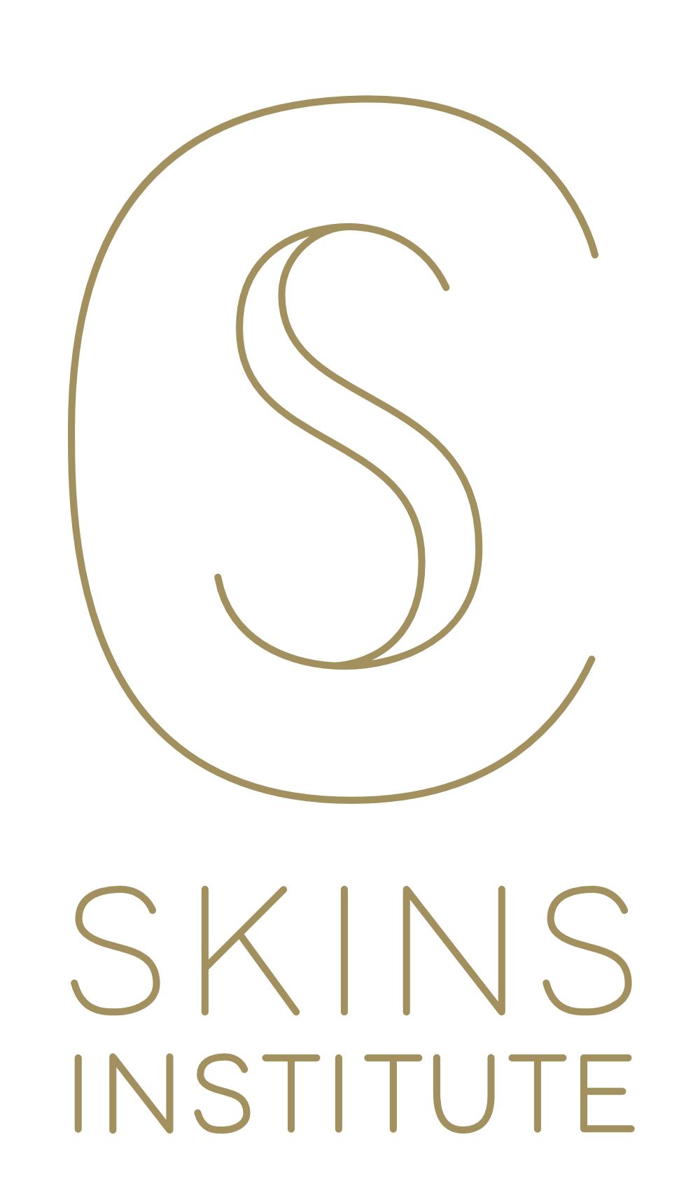 Skins Institute